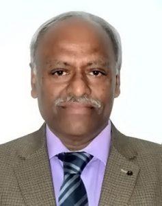 dr.-tarak-nath-prasad