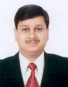 dr.-vijay-prakash