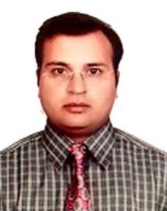 dr.syed-wajahat-abbas-rizvi