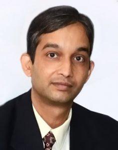 dr.-sushil-pande