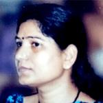 aditya-pant
