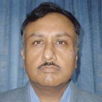 dr-abhay-krishana