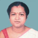 dr-anuradha