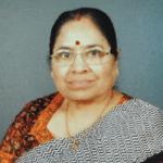 dr-rama-shankhdar