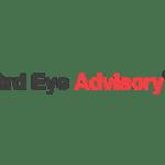 3rd-eye-advisory