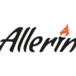 allerin logo