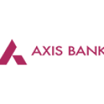 axis_bank logo