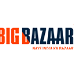 big-bazzar