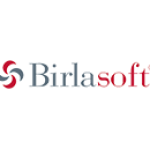 birlasoft_logo