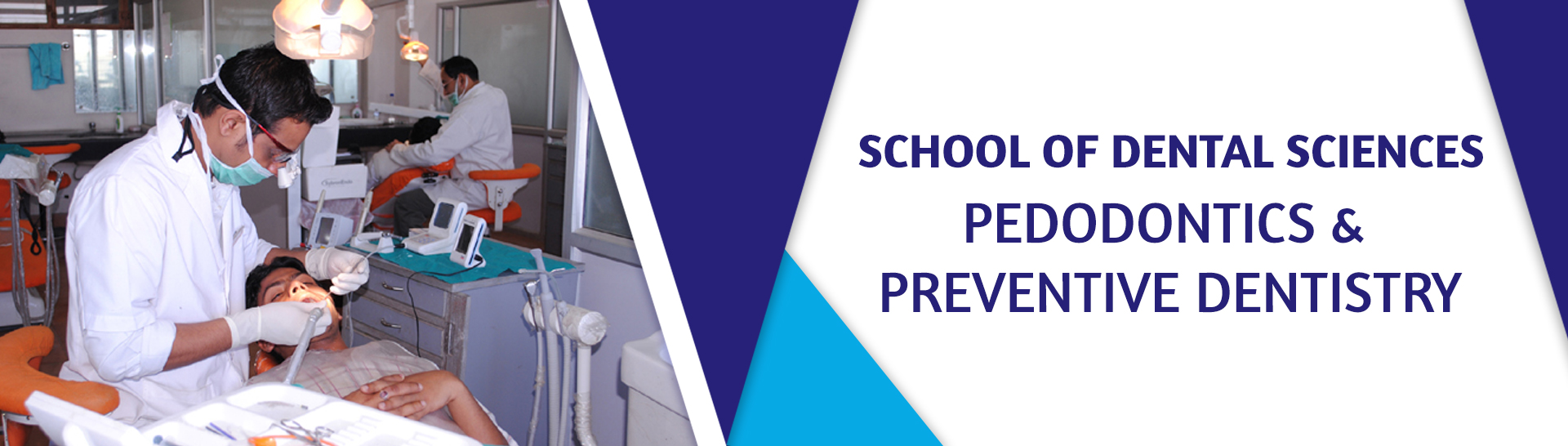 dental-pedodontics__preventive_dentistry