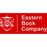 eastern book company