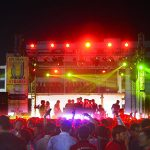 event in bbdu