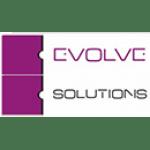 evolve-digital-solutions