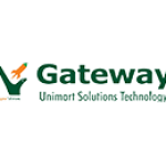 gateway-unimart-for-sales