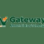 gateway-unimart-for-sales