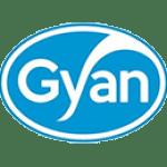 gyan_dairy logo