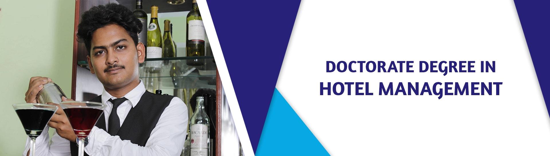 hotel-management_phd