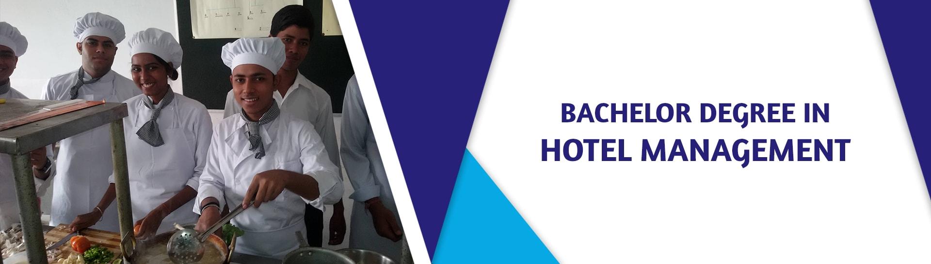 hotel-management_ug