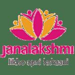 janalakshmi logo