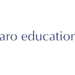 jaro education logo