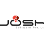 josh-software-logo
