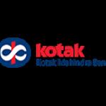 kotak logo