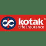kotak-life-insurance logo