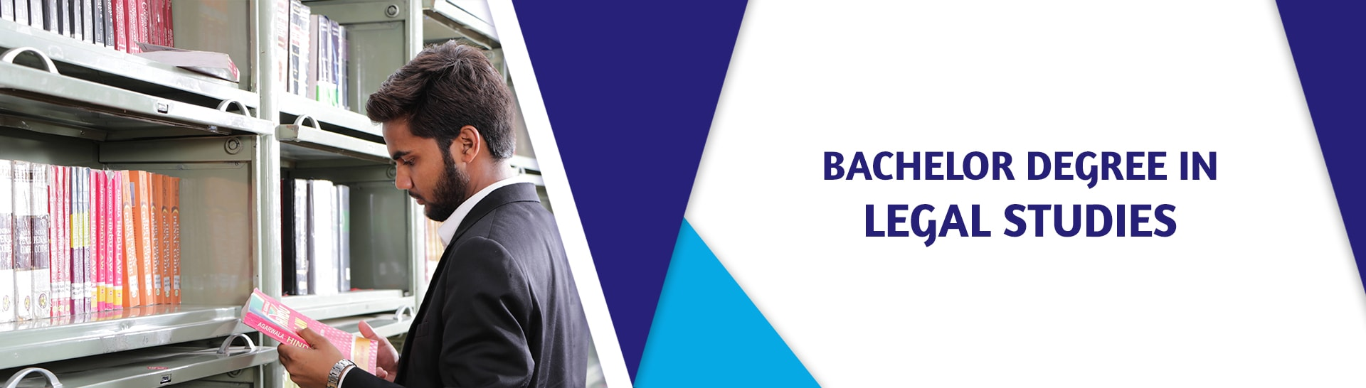 top law college in Lucknow