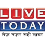 live-today logo