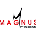 magnus-it-solutions