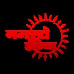 namaste-india-logo