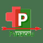 panaceu