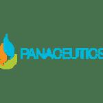 panaceutics-logo