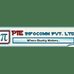 pie_info