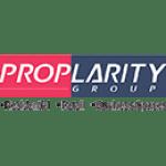 proplarity logo