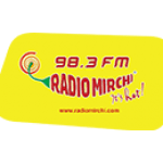 radio_mirchi