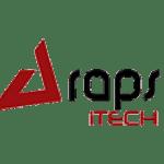 raps-itech logo