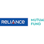 reliance_mf logo