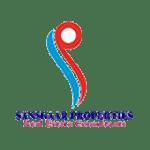 sanskaar-properties logo