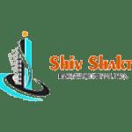 shiv_shakti logo