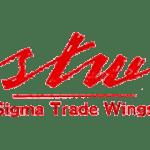 sigma-trade-wings
