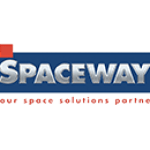 spaceway logo