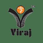 viraj logo
