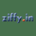 ziffy logo