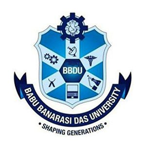 bbdu logo 300