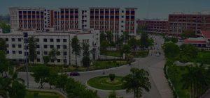 BBDU - Top University in Lucknow