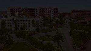 Best University in Lucknow - BBDU