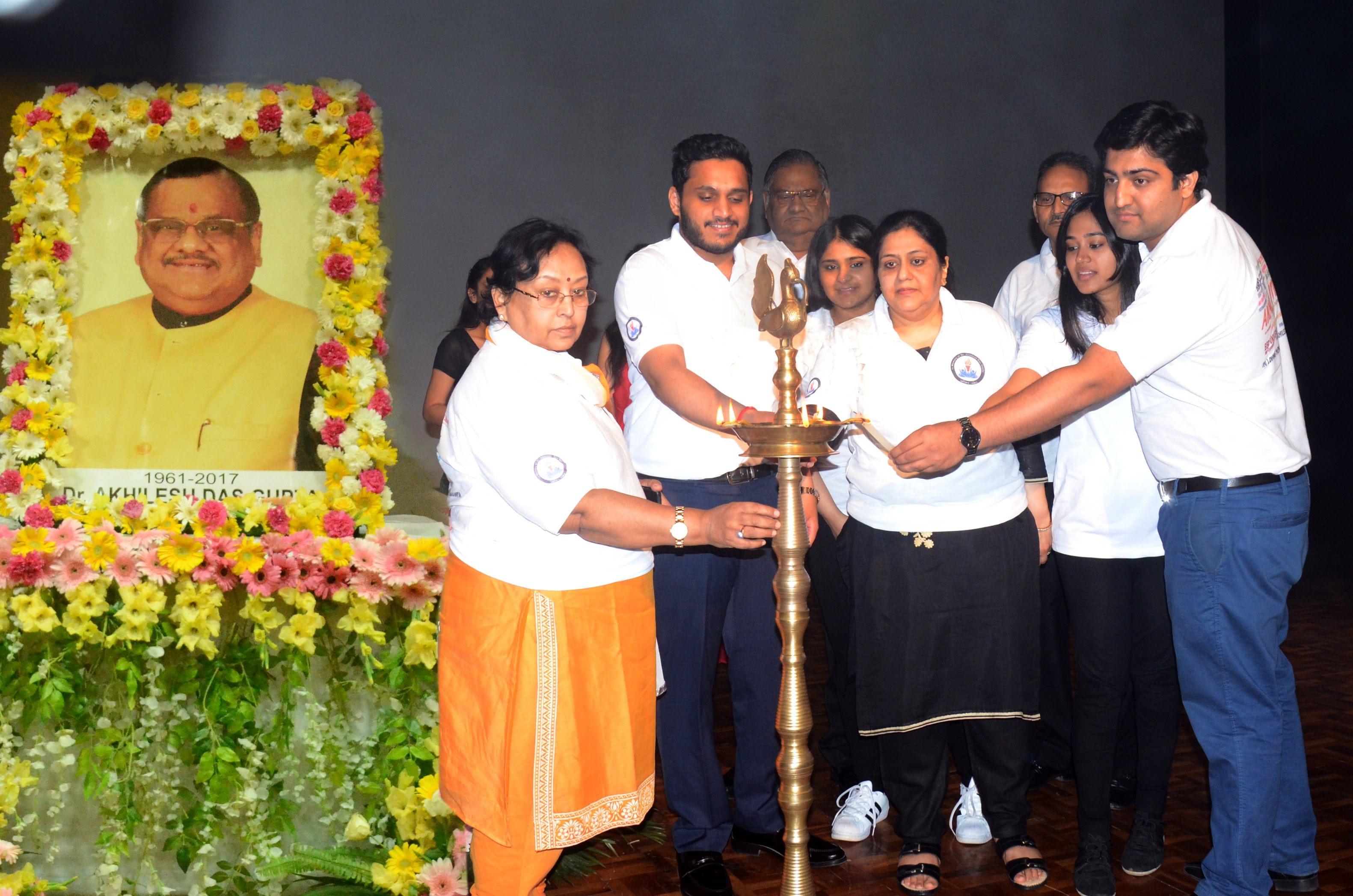 Akhil Jyot 2018