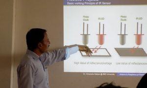 guest-lecture-ece