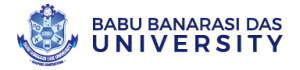 logo-bbdu
